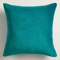 25+ best ideas about Teal Throw Pillows on Pinterest ...