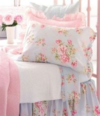 1000+ ideas about Shabby Chic Rooms on Pinterest