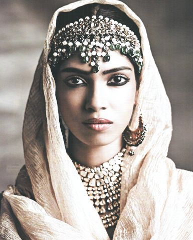 17 Best images about Polki  Jadau Wedding Jewellery on Pinterest  Traditional Stylists and Shops