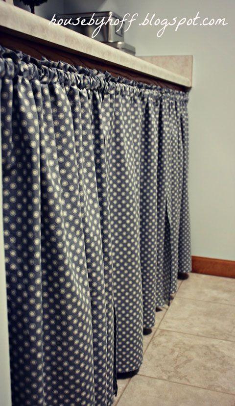 big kitchen sinks aid pro 600 17 best images about curtain_kitchen on pinterest ...