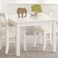 25+ best ideas about Kid table on Pinterest | Kids table ...