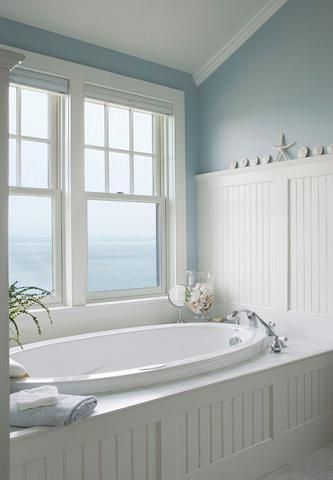 25 Best Ideas About Cape Cod Bathroom On Pinterest Small Master