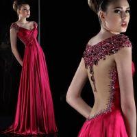 1000+ ideas about Arabic Dress on Pinterest | Ivory prom ...