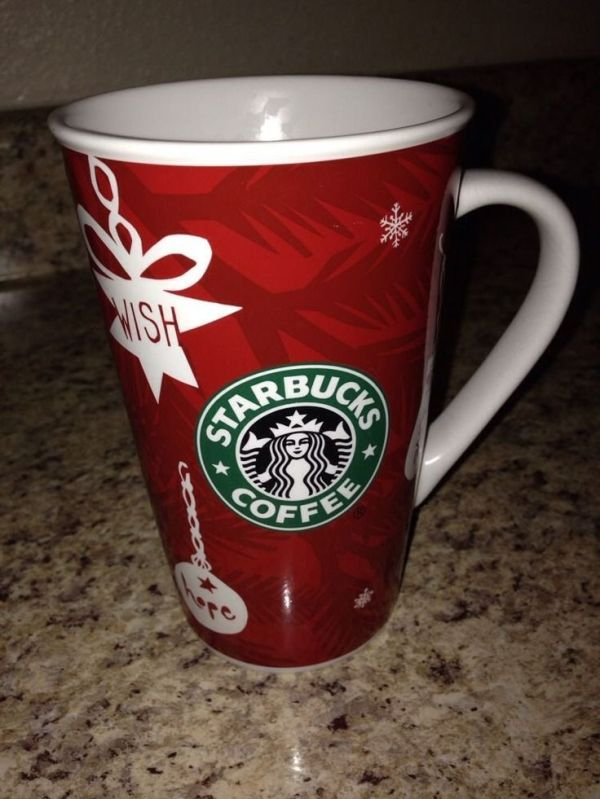 132 best images about starbucks mug collection on Pinterest