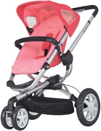 112 best Baby Strollers images on Pinterest
