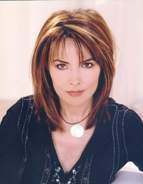 63 Best Images About LAUREN KOSLOW On Pinterest Days Of Our