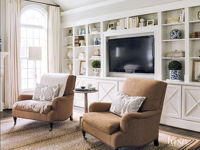 25+ best ideas about Bookcase wall on Pinterest