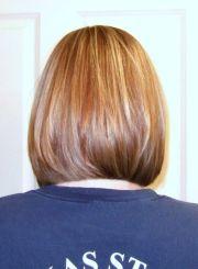medium hairstyles view