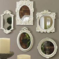 1000+ ideas about Mirror Set on Pinterest   Wall Mirrors ...