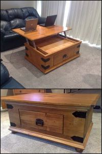 375 best images about Woodworking Plans DIY on Pinterest