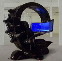 19 best computer chair recliner images on Pinterest