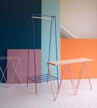25+ best ideas about Minimalist furniture on Pinterest ...