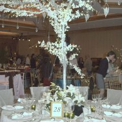 Wedding Chair Covers Gumtree Steelcase Instructions 25+ Best Ideas About Diamond Theme On Pinterest | Bling Themes, ...