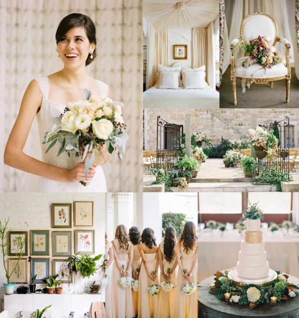 25 best ideas about Champagne wedding colors on Pinterest  Champagne wedding colors scheme