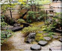 221 best images about Tsuboniwa on Pinterest | Gardens ...