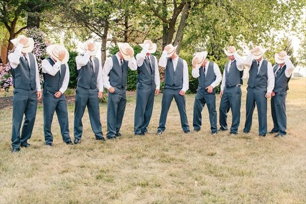 100 Country Groomsman  weddingsatwhisperingoaks