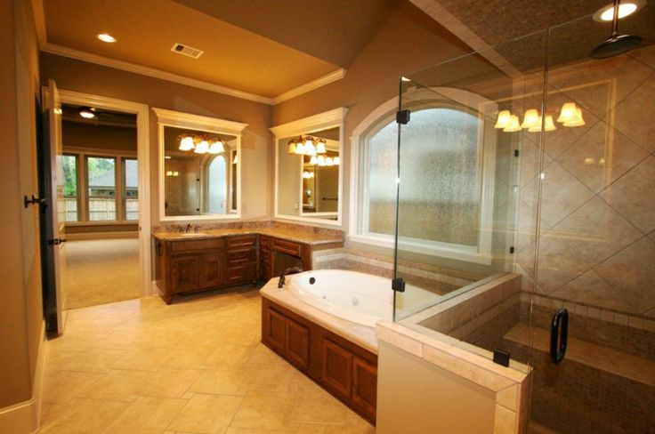 1000+ Images About Master Bathroom Ideas On Pinterest
