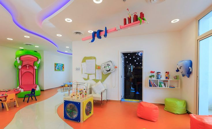 10 images about Pediatric Waiting Room Ideas on Pinterest