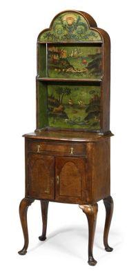 17 Best images about Antique furniture-Meubles anciens ...