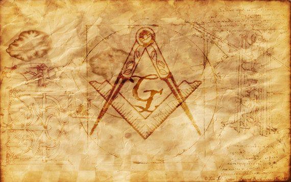 Knights Templar Wallpaper Iphone Leonardo Da Vinci The Popdot Artist Please Join Me