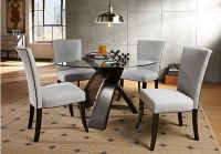 Shop for a Del Mar 5 Pc Dining Room at Rooms To Go. Find ...