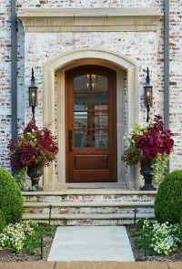25+ best ideas about Main Entrance on Pinterest | Strip ...
