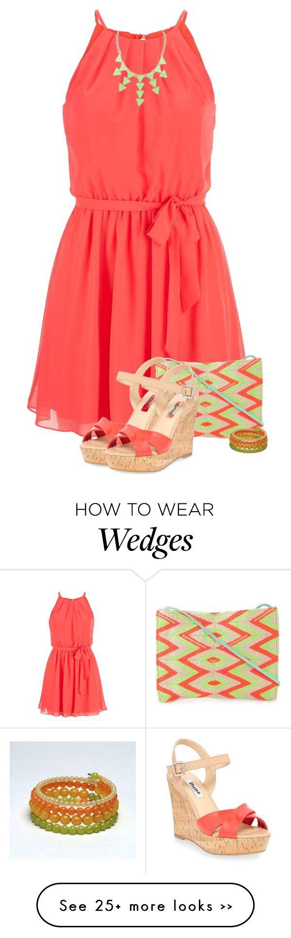 Best 20 September wedding guest outfits ideas on Pinterest