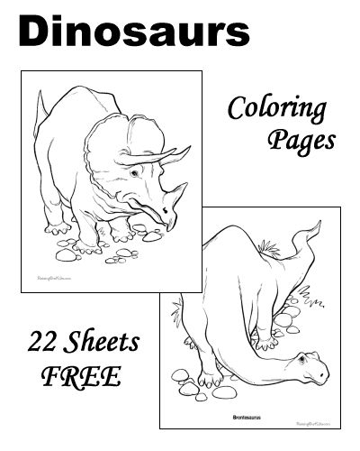 450 best images about Coloring Pages on Pinterest