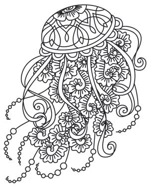826 best images about Things to Color on Pinterest