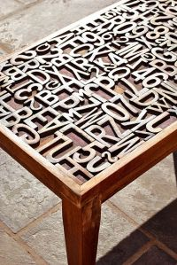 25+ best ideas about Resin Table on Pinterest | Resin and ...