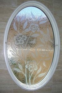 111 best images about Etched Glass Windows on Pinterest ...