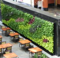 25+ best ideas about Vertical Garden Design on Pinterest ...