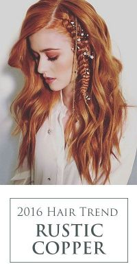 1000+ ideas about Trending Hair Color on Pinterest ...