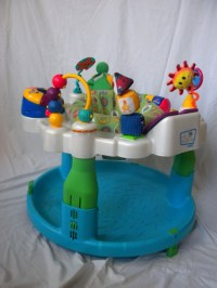 17 Best images about Baby toys on Pinterest | Toys, Toys r ...