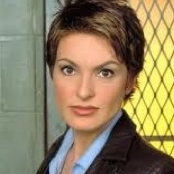 1000 images about Mariska on Pinterest  Celebrity bobs Sons and Short hairstyles