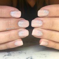 Best 25+ Summer shellac nails ideas on Pinterest | Summer ...