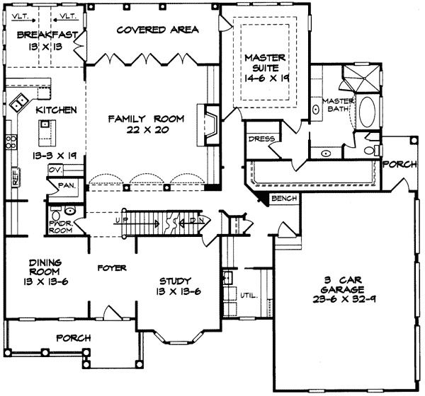 1000+ images about Exteriors and Floorplans on Pinterest