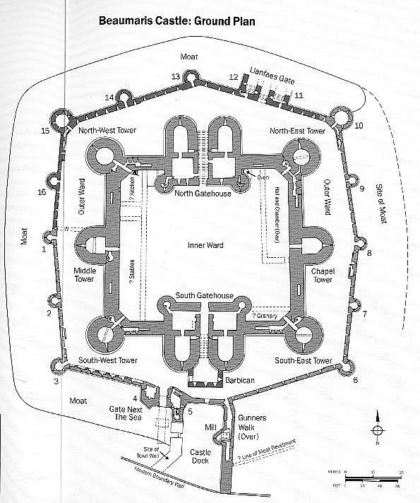 21 best images about Maps, Layouts, Schematics on