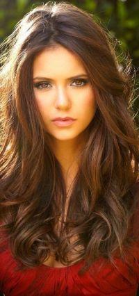 Best 25+ Brunette hair colors ideas only on Pinterest ...