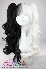 cosplay wigs ideas