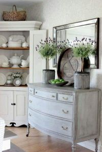 17+ best ideas about French Farmhouse on Pinterest ...