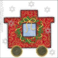 454 best ideas about Machine Embroidery, Applique & Quilt ...