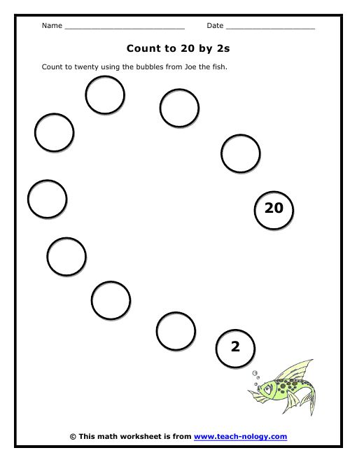151 best images about Math: Skip Counting on Pinterest