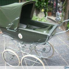 Antique Victorian Folding Rocking Chair Design Contest 82 Best Images About Torck Vintage On Pinterest