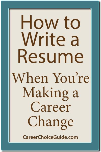 25 Best Ideas About Make A Resume On Pinterest Job Info