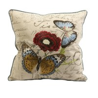 113 best images about Decorative Pillows on Pinterest ...
