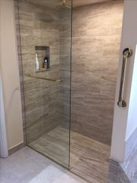 1000+ ideas about Trench Drain on Pinterest | Shower Drain ...