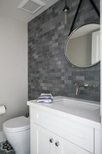 1000+ images about Bathrooms on Pinterest | Classic ...