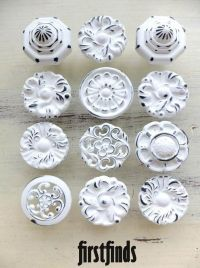 25+ best Drawer pulls ideas on Pinterest