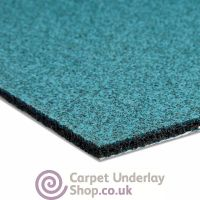 25+ best ideas about Carpet underlay on Pinterest | Cheap ...